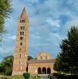 foto 25 - Comacchio appartamento arredato a Ferrara in Vendita