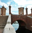 foto 24 - Comacchio appartamento arredato a Ferrara in Vendita