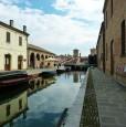 foto 22 - Comacchio appartamento arredato a Ferrara in Vendita