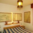 foto 18 - Comacchio appartamento arredato a Ferrara in Vendita