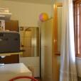 foto 8 - Comacchio appartamento arredato a Ferrara in Vendita