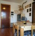 foto 7 - Comacchio appartamento arredato a Ferrara in Vendita