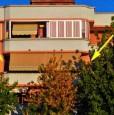 foto 6 - Comacchio appartamento arredato a Ferrara in Vendita