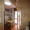 foto 3 - Comacchio appartamento arredato a Ferrara in Vendita