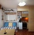 foto 2 - Comacchio appartamento arredato a Ferrara in Vendita