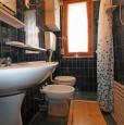 foto 1 - Comacchio appartamento arredato a Ferrara in Vendita