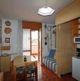 foto 0 - Comacchio appartamento arredato a Ferrara in Vendita