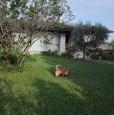 foto 7 - Altivole villetta a Treviso in Vendita