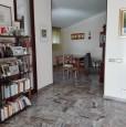 foto 3 - Altivole villetta a Treviso in Vendita