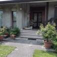 foto 1 - Altivole villetta a Treviso in Vendita