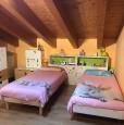 foto 4 - Reschigliano di Campodarsego duplex a Padova in Vendita