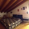 foto 1 - Reschigliano di Campodarsego duplex a Padova in Vendita