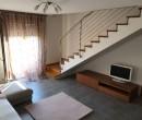 Annuncio vendita Reschigliano di Campodarsego duplex