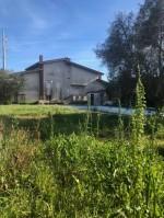 Annuncio vendita Nettuno villa indipendente