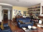 Annuncio vendita Pratolino pressi villa unifamiliare