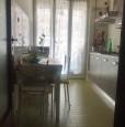 foto 4 - Roma camera in un appartamento a Roma in Affitto