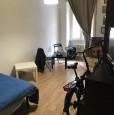 foto 3 - Roma camera in un appartamento a Roma in Affitto