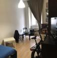 foto 0 - Roma camera in un appartamento a Roma in Affitto