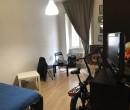 Annuncio affitto Roma camera in un appartamento