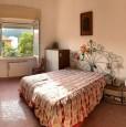 foto 3 - La Spezia vicino spiaggia San Terenzo appartamento a La Spezia in Vendita