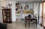 Annuncio vendita Bientina in zona Viarella appartamento