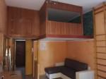 Annuncio affitto Albano Laziale appartamentino