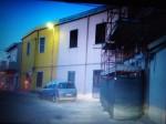 Annuncio vendita Cabras pallazzina zona centro