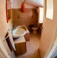 foto 8 - Roma zona Battistini Pineta Sacchetti appartamento a Roma in Vendita