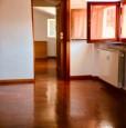 foto 4 - Roma zona Battistini Pineta Sacchetti appartamento a Roma in Vendita