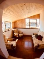 Annuncio vendita Roma zona Battistini Pineta Sacchetti appartamento