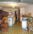 foto 1 - Quadrilocale Asciano a Siena in Vendita