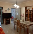 foto 5 - Castel Volturno ristrutturato appartamento a Caserta in Vendita