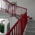 foto 3 - Castel Volturno ristrutturato appartamento a Caserta in Vendita