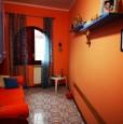 foto 2 - Castel Volturno ristrutturato appartamento a Caserta in Vendita