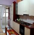 foto 0 - Castel Volturno ristrutturato appartamento a Caserta in Vendita