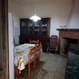 foto 4 - Serramanna casa a Medio Campidano in Vendita