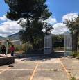 foto 4 - Villino zona Altavilla Milicia a Palermo in Vendita