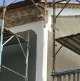 foto 11 - Villapiana villette vicine al mare a Cosenza in Vendita