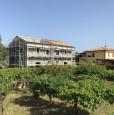 foto 8 - Villapiana villette vicine al mare a Cosenza in Vendita