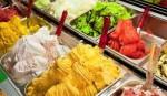 Annuncio vendita Venezia San Marco attività di rivendita gelateria