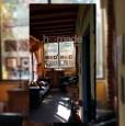 foto 14 - Firenze Montespertoli in zona collinare casa a Firenze in Vendita