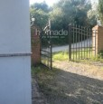 foto 4 - Firenze Montespertoli in zona collinare casa a Firenze in Vendita