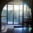 foto 3 - Firenze Montespertoli in zona collinare casa a Firenze in Vendita