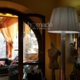 foto 0 - Firenze Montespertoli in zona collinare casa a Firenze in Vendita