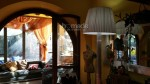 Annuncio vendita Firenze Montespertoli in zona collinare casa