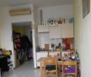 Annuncio vendita Prato zona Badie monolocale