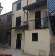 foto 4 - Casetta situata a Santa Domenica di Ricadi a Vibo Valentia in Affitto
