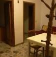 foto 8 - Pescara appartamento per vacanze a Pescara in Affitto
