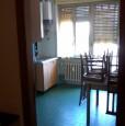 foto 7 - Pescara appartamento per vacanze a Pescara in Affitto