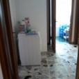 foto 2 - Pescara appartamento per vacanze a Pescara in Affitto